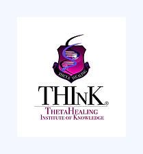 THInk-logo[1]-001.jpg