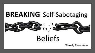 SELF SABOTAGING  without photo.jpg