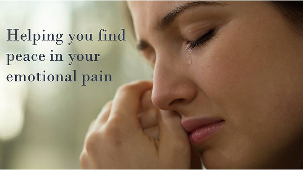 Find peace in pain photo3.jpg
