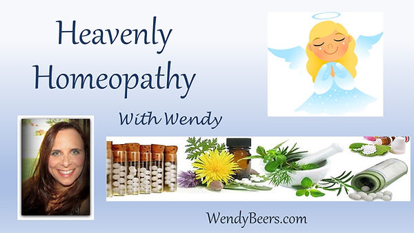 Heavenly homeopathy picture.jpg