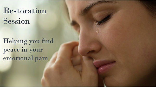 Find peace in pain photo 4.jpg