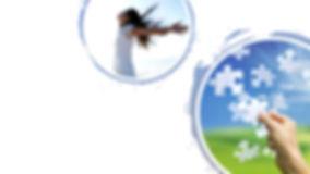 Wellness Consulation Power point 2.jpg