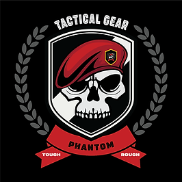 Original-Design-Tactical-Gear-Phantom-Bl