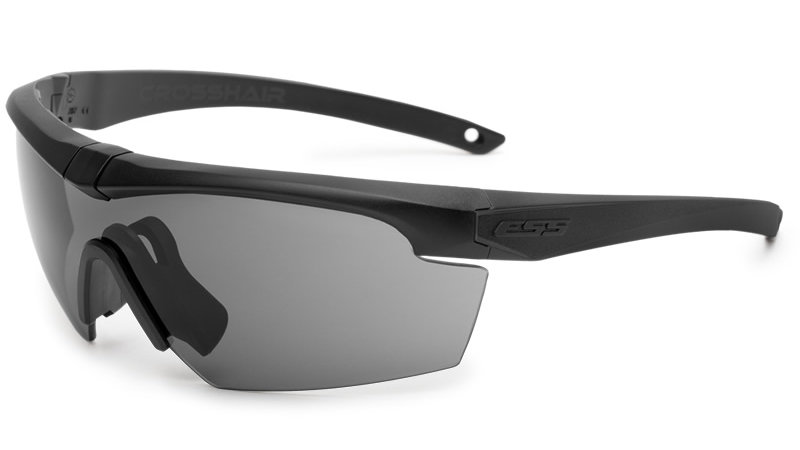 Crosshair One Kit : Smoke Grey Lense