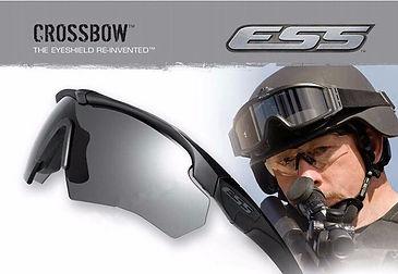 ESS-CROSSBOW.jpg