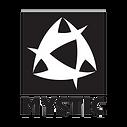 logo-mystic-collection_c9f82c09-4213-4fa