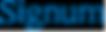 logo-signum.png