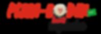 Pizzaboden_logo.png