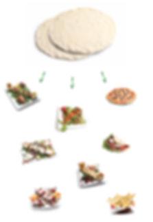 Pizzabase_suggestion.jpg