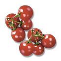 Tomaten_frei_web.png