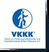 VKKK.png