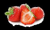 Erdbeeren.png