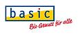 Logo_basic.bio.png