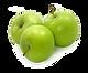 Äpfelgrün.png