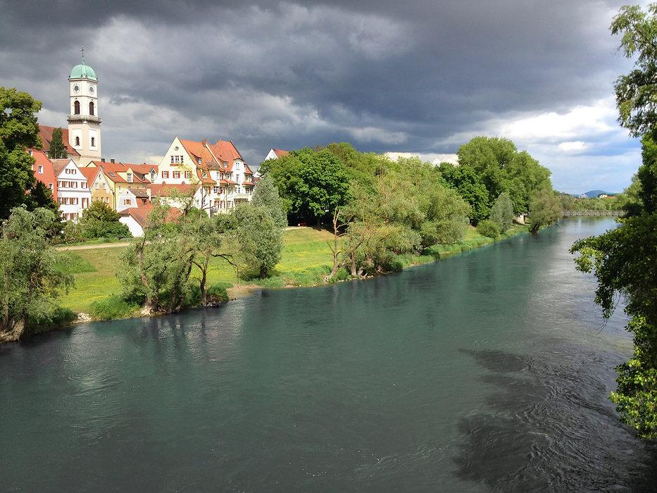 Regensburg.jpg