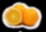 orangen.png