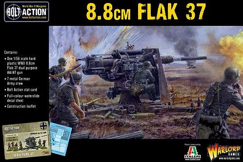 Flak 37 8,8 cm