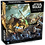 Thumbnail: Star Wars Legion - Clone Wars / Die Klonkriege