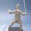 Thumbnail: Boneheaded Space Monk