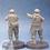 Thumbnail: Insurgence Ordnance Team