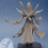 Thumbnail: Darksister Mother