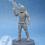 Thumbnail: Multipart Blackwatch Squad