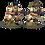 Thumbnail: Britische Commonwealth-Infanterie