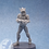 Thumbnail: Genetic Commander 1