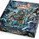 Thumbnail: Zombicide - FRIENDS and FOES