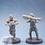 Thumbnail: Alien Royal Guard Specialists