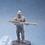 Thumbnail: Alien Royal Guard Squad