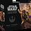 Thumbnail: Rebellentruppen