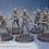 Thumbnail: Darksister Squad