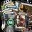 Thumbnail: Wookiee-Krieger