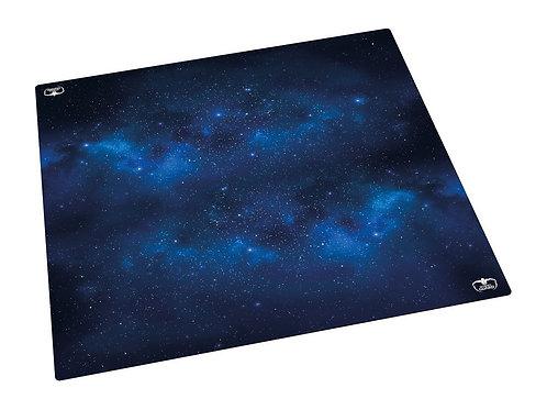 Ultimate Guard Spielmatte 90 Mystic Space 90 x 90 cm