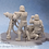 Thumbnail: Shadow Trooper Repeater Team