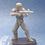 Thumbnail: Vanguard Alfa Squad
