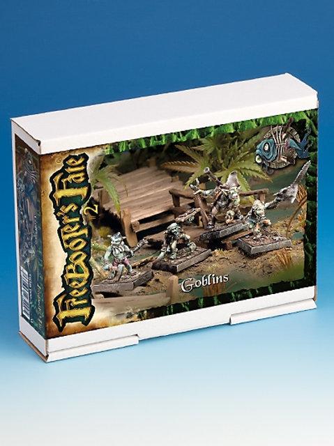 Goblin Starter-Box