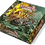 Thumbnail: Zombicide - Green Horde