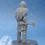 Thumbnail: Forge Master