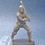 Thumbnail: Bounty Hunting Space Monk