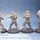 Thumbnail: Rough Riders Squad