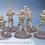 Thumbnail: Genetic Recon Squad