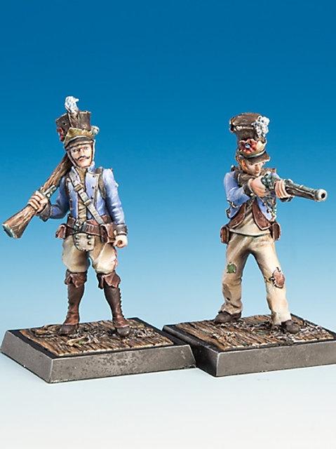 Fusiliere #2