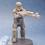 Thumbnail: Snowsuit Exotroopers