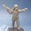 Thumbnail: Alien Pirate