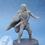 Thumbnail: Armored General Benjamin