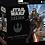 Thumbnail: Rebellen Kundschafter