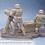 Thumbnail: Tropical Trooper Repeater Team