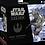 Thumbnail: Rebellenveteranen